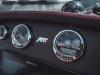 2019 ABT Audi RS5-R Strider 11 thumbnail photo 96972