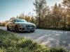 2019 ABT Audi S4 Facelift thumbnail photo 97048