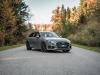 2019 ABT Audi S4 Facelift thumbnail photo 97049