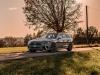 2019 ABT Audi S4 Facelift thumbnail photo 97051