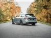 2019 ABT Audi S4 Facelift thumbnail photo 97053