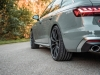 2019 ABT Audi S4 Facelift thumbnail photo 97054