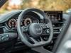 2019 ABT Audi S4 Facelift thumbnail photo 97055