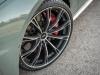 2019 ABT Audi S4 Facelift thumbnail photo 97056