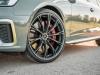 2019 ABT Audi S4 Facelift thumbnail photo 97057