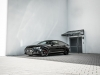2019 ABT Audi S5 Sportback TDI thumbnail photo 97021