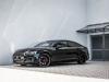 2019 ABT Audi S5 Sportback TDI thumbnail photo 97022