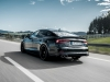 2019 ABT Audi S5 Sportback TDI thumbnail photo 97024