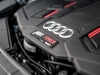 2019 ABT Audi S5 Sportback TDI thumbnail photo 97030