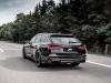 2019 ABT Audi S6 thumbnail photo 97046