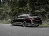 2019 ABT Audi S6 thumbnail photo 97047