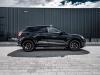 2019 ABT Audi SQ2 thumbnail photo 96894