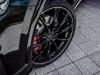 2019 ABT Audi SQ2 thumbnail photo 96896