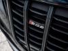2019 ABT Audi SQ2 thumbnail photo 96898