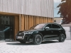 2019 ABT Audi SQ5 TDI thumbnail photo 96923