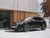 2019 ABT Audi SQ5 TDI