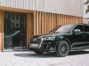 2019 ABT Audi SQ5 TDI thumbnail photo 96925