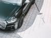 2019 ABT Audi SQ5 TDI thumbnail photo 96926