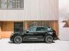 2019 ABT Audi SQ5 TDI thumbnail photo 96927