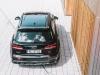 2019 ABT Audi SQ5 TDI thumbnail photo 96928