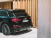 2019 ABT Audi SQ5 TDI thumbnail photo 96929