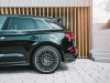 2019 ABT Audi SQ5 TDI thumbnail photo 96931
