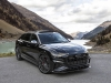 2019 ABT Audi SQ8 thumbnail photo 97032