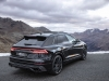 2019 ABT Audi SQ8 thumbnail photo 97033