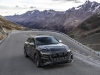 2019 ABT Audi SQ8 thumbnail photo 97034