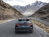 2019 ABT Audi SQ8 thumbnail photo 97036