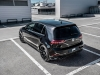 2019 ABT Golf R thumbnail photo 96813