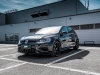 2019 ABT Golf R thumbnail photo 96818