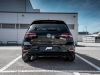 2019 ABT Golf R thumbnail photo 96819