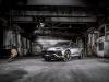 2019 ABT Lamborghini Urus thumbnail photo 96853