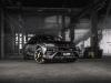 2019 ABT Lamborghini Urus thumbnail photo 96855