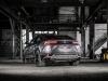 2019 ABT Lamborghini Urus thumbnail photo 96856