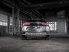2019 ABT Lamborghini Urus thumbnail photo 96857