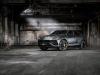 2019 ABT Lamborghini Urus thumbnail photo 96859