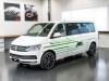 2019 ABT Volkswagen e-Transporter thumbnail photo 97365
