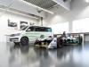 2019 ABT Volkswagen e-Transporter thumbnail photo 97368