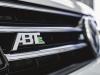 2019 ABT Volkswagen e-Transporter thumbnail photo 97370