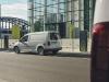 2019 ABT Volkswagen e-Transporter thumbnail photo 97372