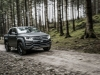 2019 ABT VW Amarok thumbnail photo 96907