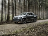 2019 ABT VW Amarok thumbnail photo 96908