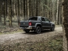 2019 ABT VW Amarok thumbnail photo 96910