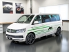 2019 ABT VW e-Caddy IAA thumbnail photo 96985