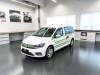 2019 ABT VW e-Caddy IAA thumbnail photo 96986