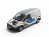 2019 ABT VW e-Caddy IAA thumbnail photo 96989