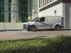 2019 ABT VW e-Caddy thumbnail photo 97159