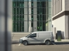 2019 ABT VW e-Caddy thumbnail photo 97160